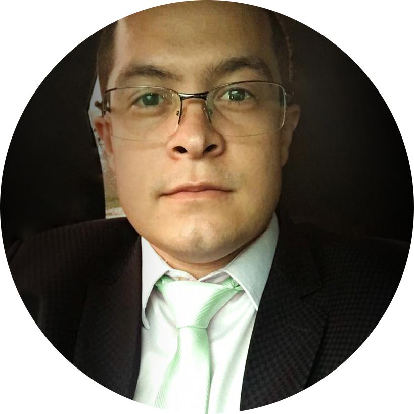Léo Tavares - Como vender sua marca na internet - Testemunho Caio