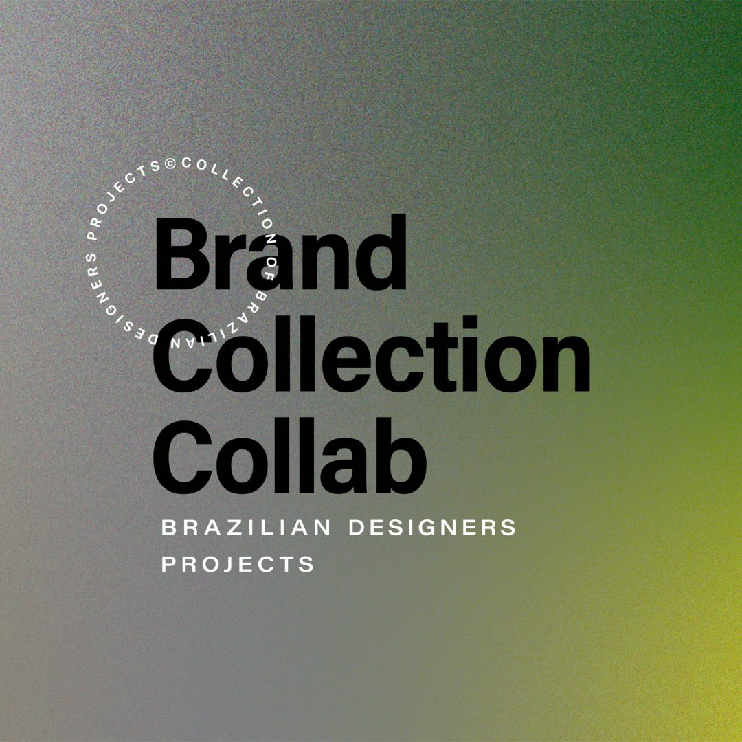 Brand Collection Collab _ Leo Tavares